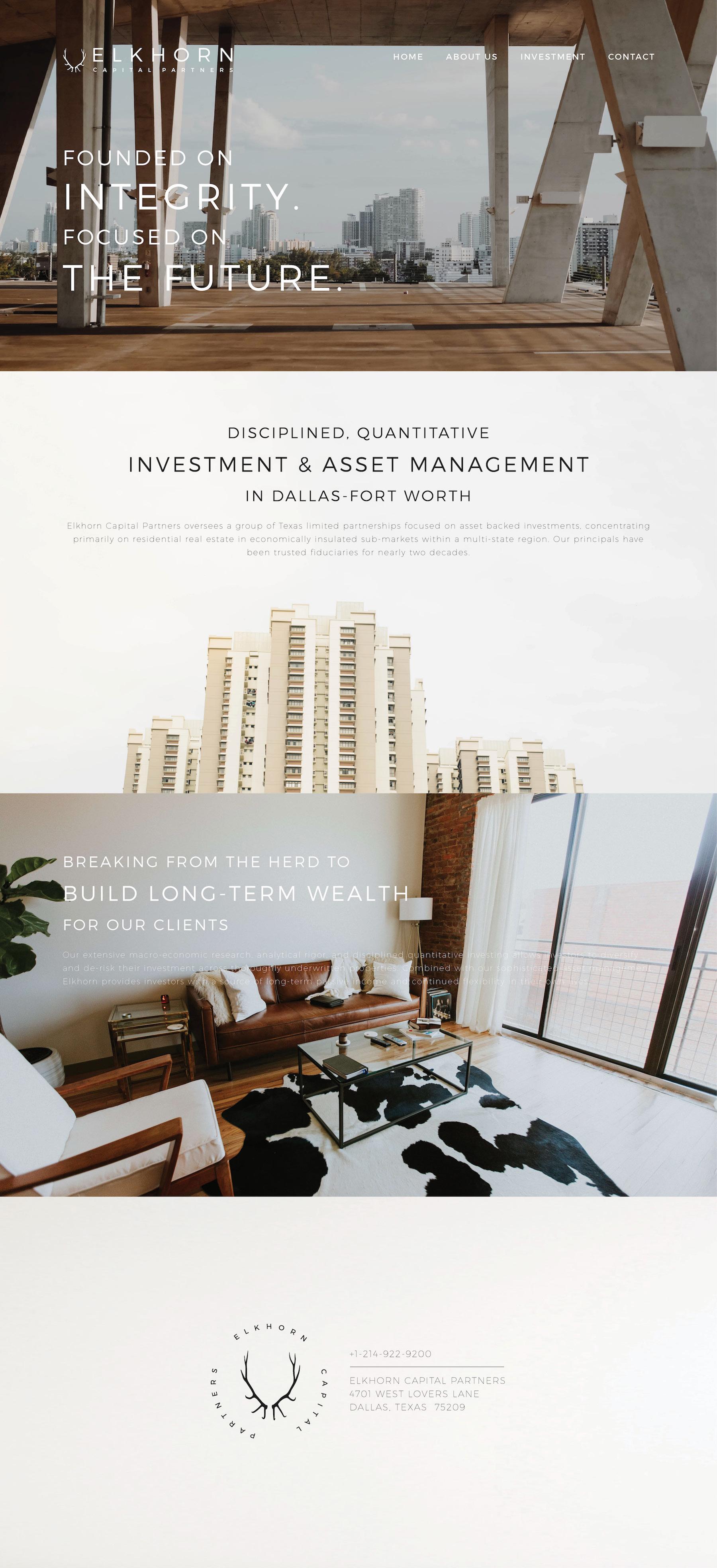 Lauren Rundquist | Investment Firm | Creative Brand Strategist ...